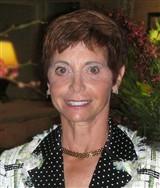 Ruth Fishbein-Salkin