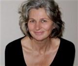 Marlena Odgers