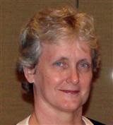 Lynda Roades