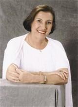 Loretta de Vries