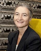 Anne Renaud-Abboud