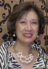 Elvira Ablaza