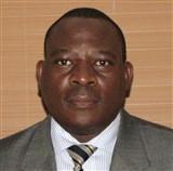 Bernard Kangwa