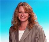 Elaine Calhoun