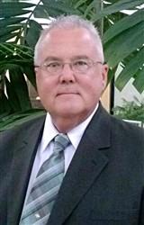 Craig Ganster