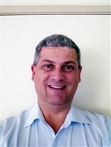 David Neophyton