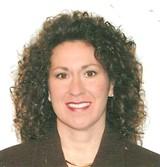 Andrea Easton