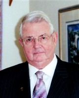 Edward Bedard