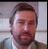 Christoph von Arb