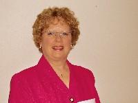 Cynthia C. Farnsworth