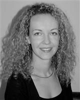Aurelie Oudet-Thebaud