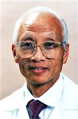 Isamu Kang
