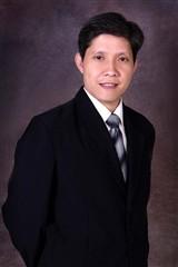 Delvin Khong