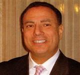 Paul Taboada