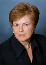Linda Regenhardt