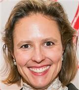 Vanessa von Richter