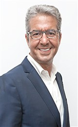 Abell Oujaddou