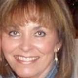 Stephanie Waggoner Guisinger