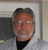 Robert Cantrell