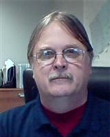 Jeffrey Carter