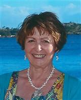 Ruth Carlstrom