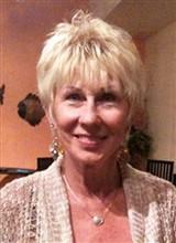 Bernice Fisher