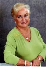 Judith VanAlstyne