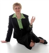 Janice Schrader