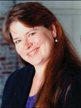 Jennifer Flamand