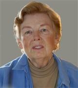 Virginia Cantarella