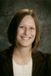 Allison Nicole Van Tone