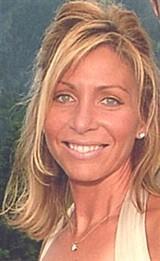 Gina Oliver