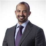 Ahmed Al-Samahy