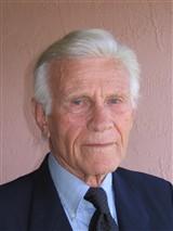 Charles Dreher