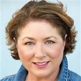 Maggie Egan-Cummings