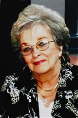 Ellen Ullo