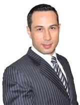 Jamil Elbanna