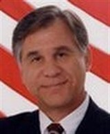 Steve Wasylkowski
