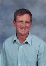 Wayne Thunker