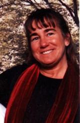 Jeanne Landry