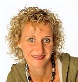 Judith Ammann