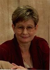 Becky Lathrop