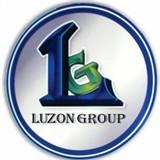 Enrique Luzon