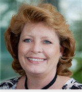 Sherry Aitken
