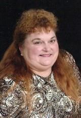 Barbara Fite