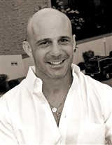 Patrick Giannetto