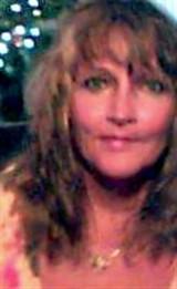 Susan Lee Nicholson