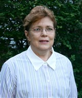 Pamela Landry