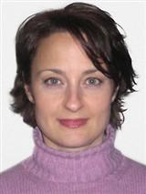 Teresa Rad
