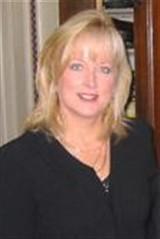 Kay Estes